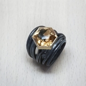 Bague star wars 2 _Lau_2018 copia
