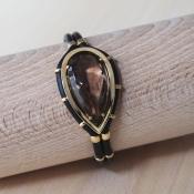 Bracelet or-quartz-caoutchouc _Lau_2018 copia