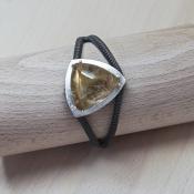 Bracelet qu.rutile-ag-or_Lau_2018 copia
