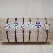 Bracelets emaillés enfants_Lau_2018 copia