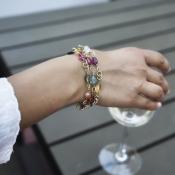 Modèle bracelet turmalines _Lau_2018 copia