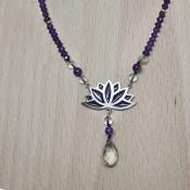 Collier lotus-ameth-email-quartz Lau_2018 copia