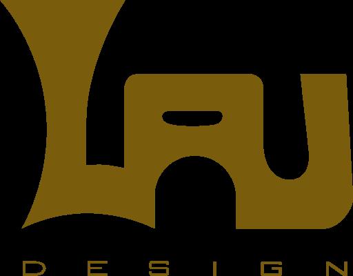Laudesign