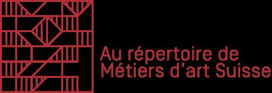 https://metiersdart.ch/fr_CH/metiers-d-art/repertoire-artisan/kraenzlin-laurence